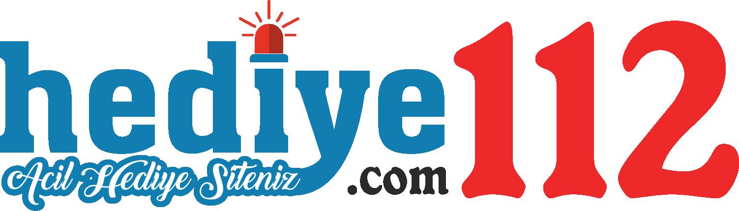 Hediye112.Com